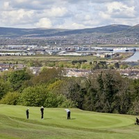 Executive yet to comment on continued closure of golf courses during pandemic