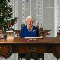 Hundreds complain over Channel 4's 'deepfake' Queen's speech