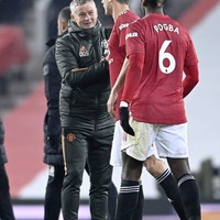Manchester United: is a title challenge realistic for Red Devils?