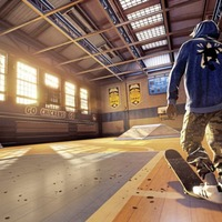 Games: The best of 2020 including Tony Hawk's Pro Skater, The Last of Us II, Ghost of Tsushima and Animal Crossing: New Horizons