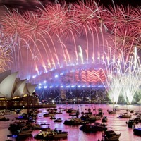 New Year's Eve expected to be quietest ever