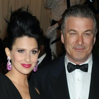 Hilaria Baldwin explains cucumber mistake amid controversy over her heritage