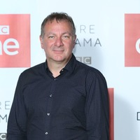 Bodyguard and Line Of Duty creator Jed Mercurio made OBE in New Year Honours