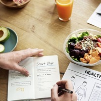Nutrition: 10 micro steps for health and diet to help you thrive throughout January