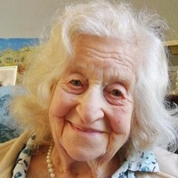 Fundraiser aged 106 made MBE for 60 years of service to charity