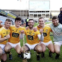 Anto Finnegan: We can always learn by casting a glance back