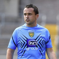 Ladies Football: Maxi Curran has unfinished business with strong contenders Donegal