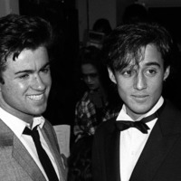 Andrew Ridgeley: Last Christmas in top spot is fitting tribute to George Michael