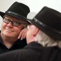 Bagatelle frontman Liam Reilly dies aged 65