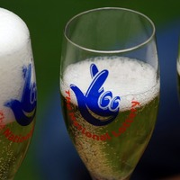 UK ticket-holder comes forward to claim £39m EuroMillions jackpot