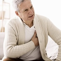'Ping pong ball' implant that eases heartburn