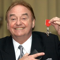 Merseybeat singer Gerry Marsden 'was a fantastic ambassador for Liverpool'