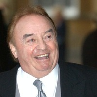 Tributes to 'Liverpool legend' Gerry Marsden