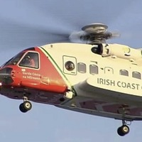 Teenage boy dies after slipping and falling from cliff along Kerry coast