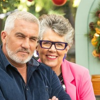 Great British Bake Off New Year special crowns its winner