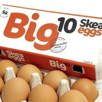 Skea Eggs hatches up increased sales and profits