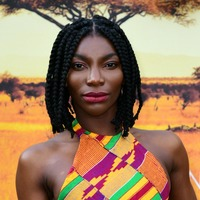 Michaela Coel 'among contenders to replace Jodie Whittaker as Doctor Who'