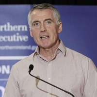 Sinn Féin chairman Declan Kearney hits back at archbishop's centenary comments