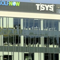 Invest NI-backed firm TSYS to axe 120 jobs and move roles to US and Philippines