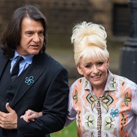 Dame Barbara Windsor's funeral to be held at end of week