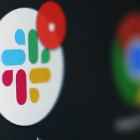 Business communication platform Slack suffers outage as many return to work