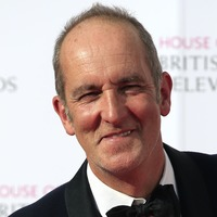 Kevin McCloud says he tells people off in the street if they stand too close