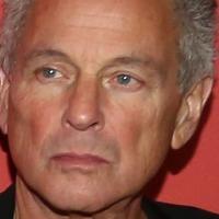 London-listed Hipgnosis buys catalogue of ex-Fleetwood Mac guitarist Buckingham
