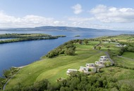 Travel: Mullans Bay offers a taste of the quiet life on Lower Lough Erne