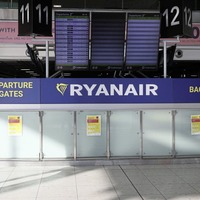 Ryanair passenger woes continue as restrictions bite hard