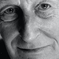 Belfast-born Doctor Who actor dies aged 89