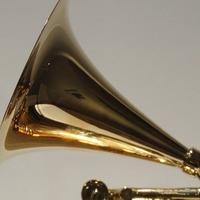Grammys postponed due to coronavirus surge in Los Angeles