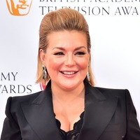 Sheridan Smith: I have been warned about adding to my collection of dogs