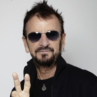 Ringo Starr on music, staying pals with Paul and how, you know, life goes on