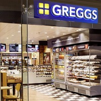 Greggs set to post first loss in 82-year history