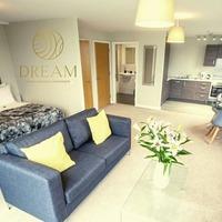 Dream Apartments launch Covid-19 test service