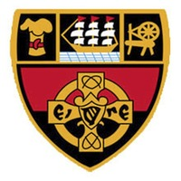 Covid-19: Down GAA facing investigation after police attend outdoor session