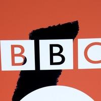 Winner of BBC Music Sound Of 2021 revealed