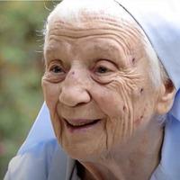 Sr Breid Cunningham: Co Tyrone-born Loreto sister changed thousands of girls' lives in Kenya