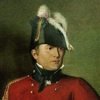 Last person to lead attack on US Capitol was Co Down man in 1814