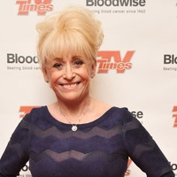 Dame Barbara Windsor hailed as 'truly extraordinary' ahead of funeral