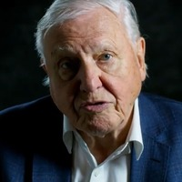 Sir David Attenborough reveals why he will not return to Instagram