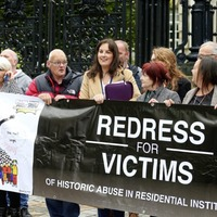 Religious institutions 'willing to engage' on compensation for abuse victims