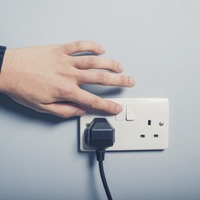 Electric Ireland to increase bills by 3.7 per cent from February