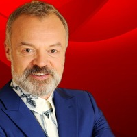Graham Norton signs off first show as weekend host on Virgin Radio