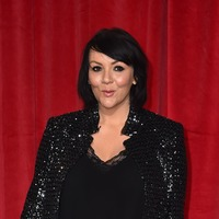 Martine McCutcheon explains her American accent on The Masked Singer