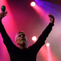 Happy Mondays star Bez launches lockdown fitness classes