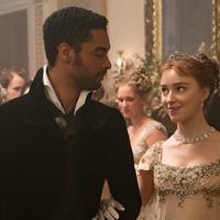 Bridgerton star Rege-Jean Page addresses James Bond rumours