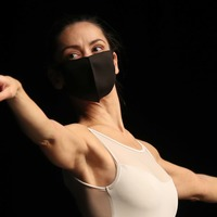 Ballet company seeks people with neurological conditions to star in new films