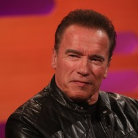 Schwarzenegger labels Trump as 'worst president ever'