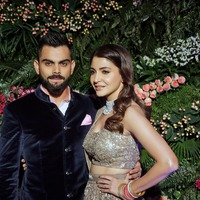 Baby girl for Bollywood's Anushka Sharma and cricketer Virat Kohli